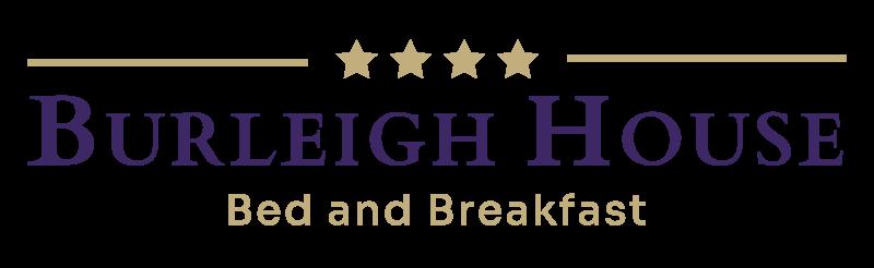 Burleigh Guest House